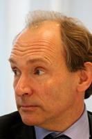 Tim Berners-Lee (izvor: Wikipedia)