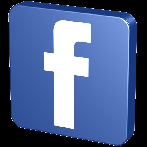Facebook stranica OŠ Šemovec