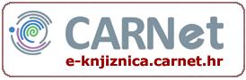 CARNet e-knjižnica